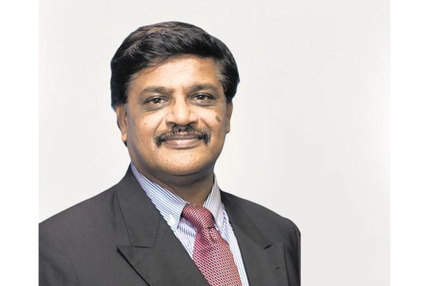 Improving ease of doing business ongoing challenge for India: IHS Economics' Rajiv Biswas