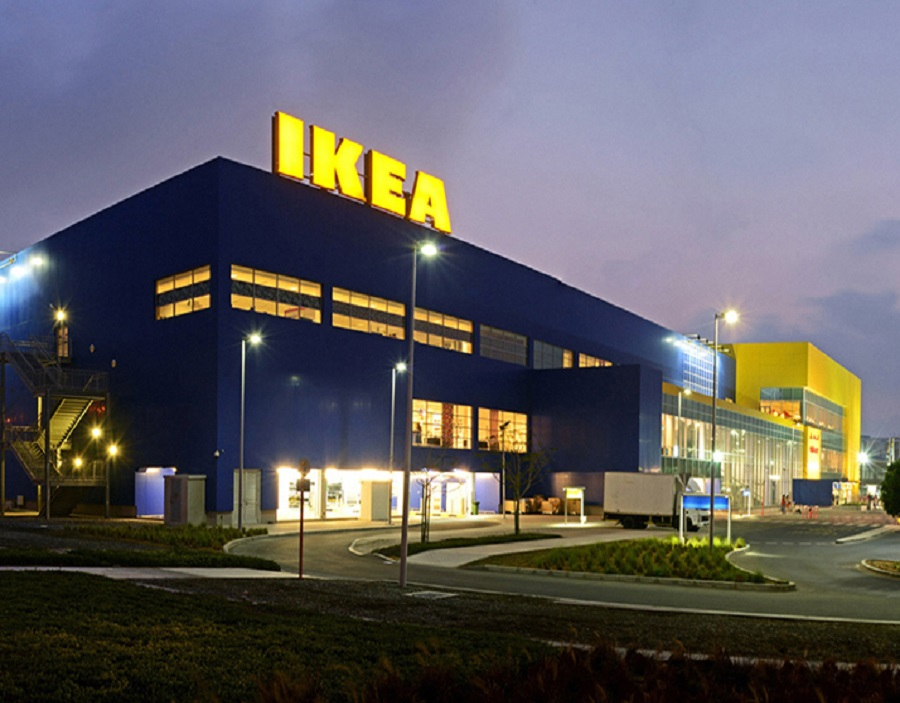 Ikea to launch its 1st store in Hyderabad on July 19