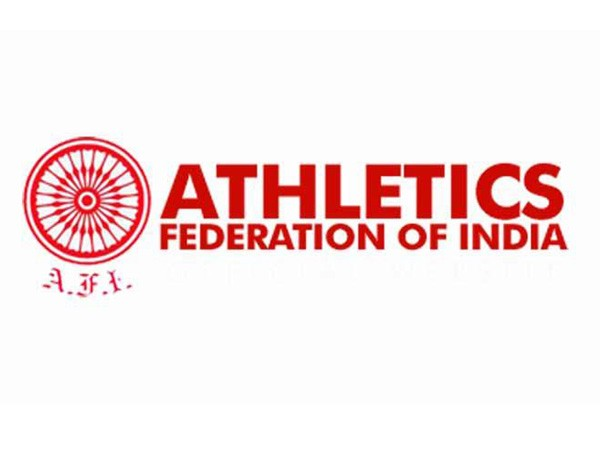 Final team for Asiad to be announced after confirmatory trials: AFI President