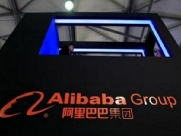 Alibaba builds AI that can write 20,000 lines of copy in a second