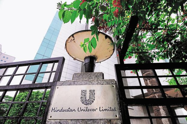HUL raises stakes in battle against trademark violation