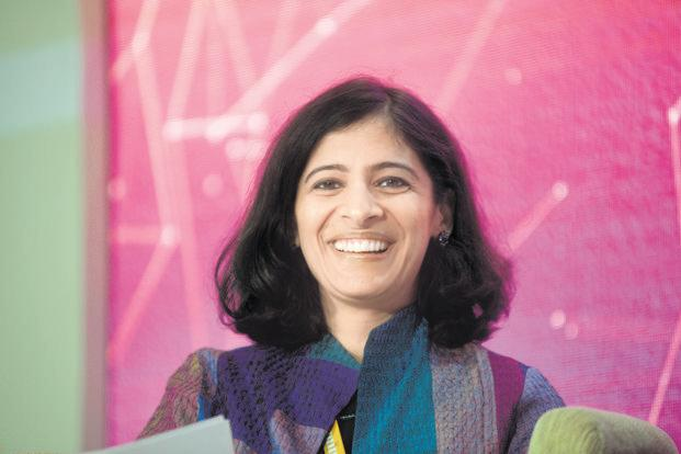 Indian funds lack expertise in turning around stressed assets: Reshmi Khurana of Kroll