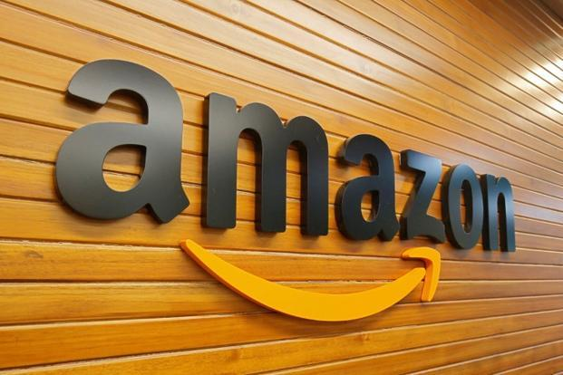 Amazon takes a page from Toys 'R' Us with a holiday catalogue