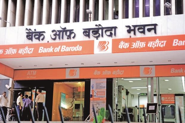 On Friday, Bank of Baroda shares fell 0.58%, or ₹ 0.80, to ₹ 138.05 on the BSE while the benchmark Sensex closed above the 37,000-point mark for the first time at 37,336.85—up 0.95%, or 352.21 points, from previous close.