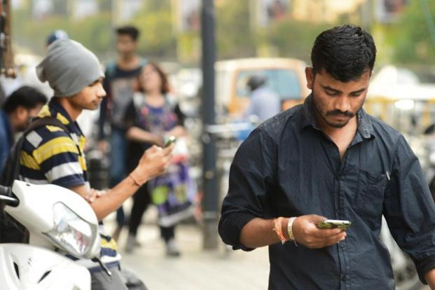 Most of Trai's recommendations from Monday were already covered by a white paper that was drafted by the Srikrishna committee last November. Photo: Mint