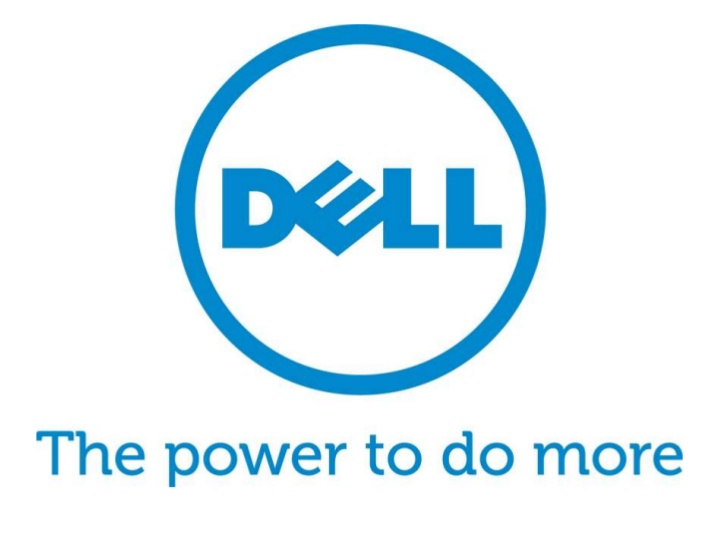 Dell bets big on gaming in India; announces series of launches