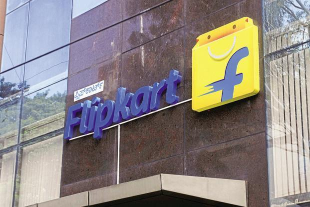 Walmart's proposed buyout of Flipkart does not create an entity that has a monopoly-like position in either the offline or online retail business in India. Photo: Mint