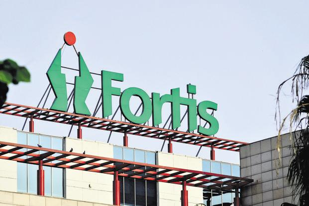 Only 2 suitors remain in last lap of Fortis acquisition race