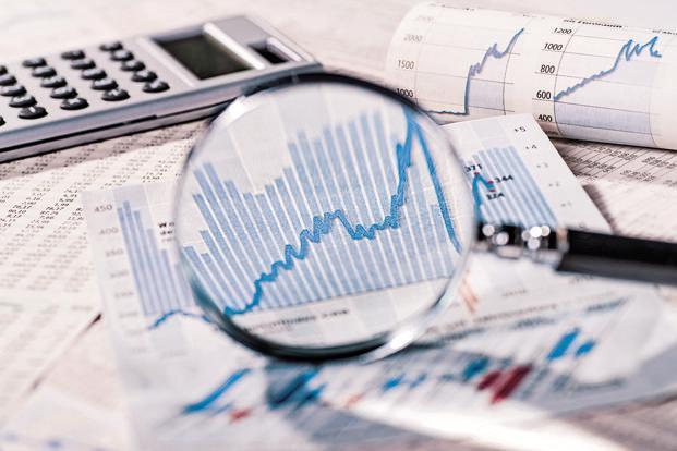 FPIs outflow hits 10 year high at Rs48,000 crore in H1 2018