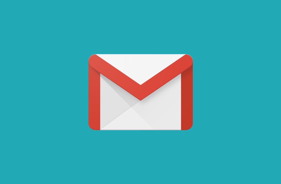 Google's Gmail not safe anymore, here's why