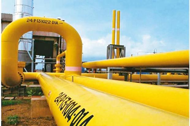 Gujarat Gas looking to buy GAIL Gas's stake in VGL for ₹200-250 crore