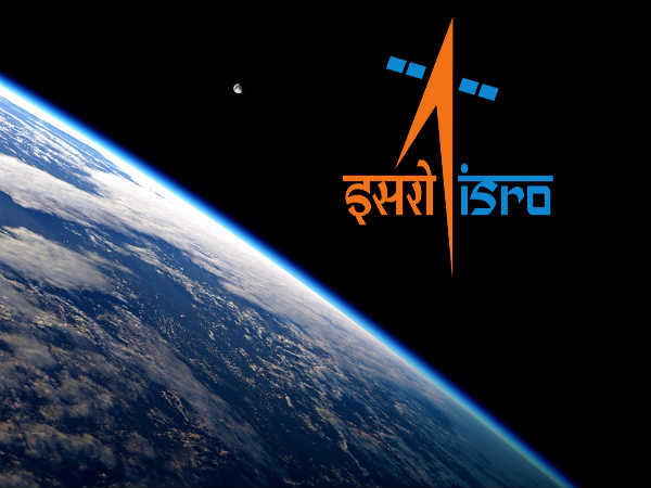 A Guide to ISRO || History, Achievements, and Iconic Women Scientists