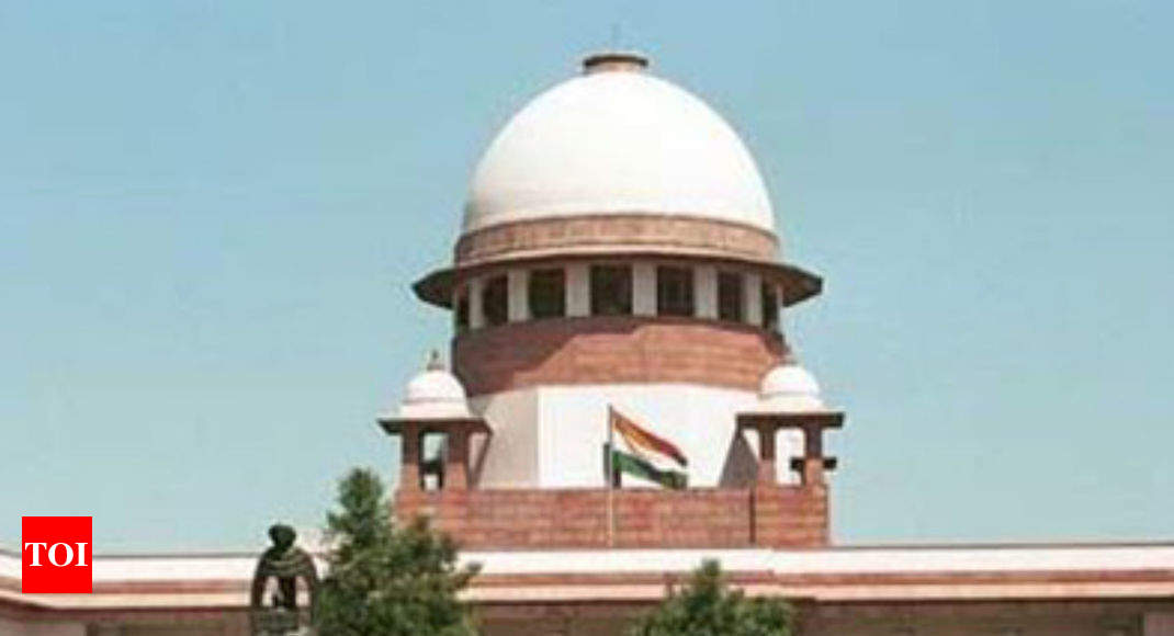 Centre opposes in SC plea on OROP