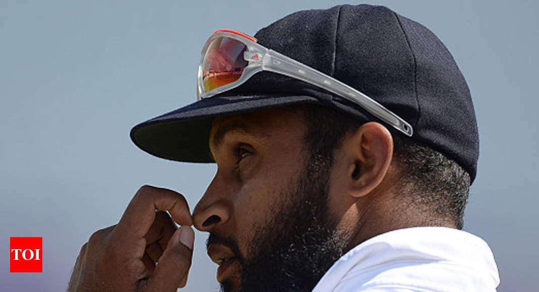 Rashid recall leaves England in a spin