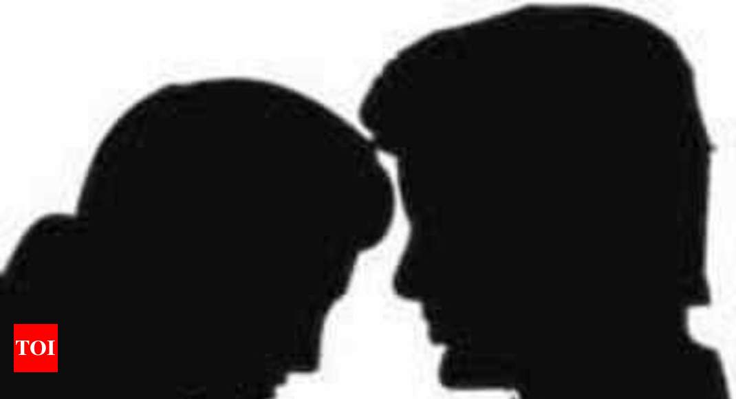 Compensation for live-ins if man refuses to marry?