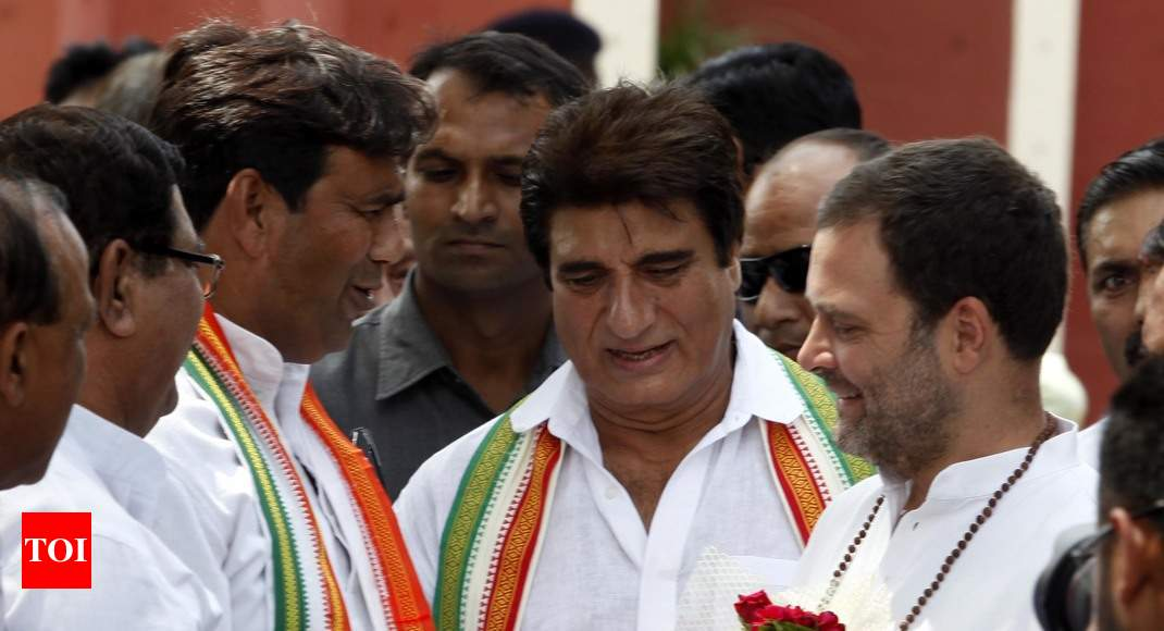 Rahul Gandhi calls Gujarat's bullet train a 'magic train' but not in a complimentary way