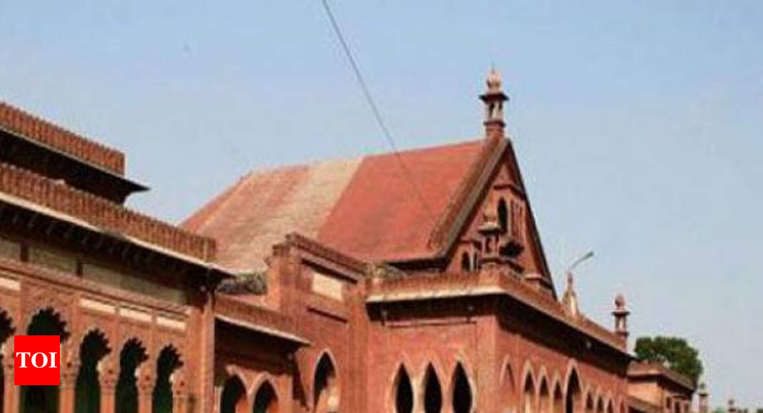 UP SC/ST commission states AMU 'not minority institution', issues notice over quota