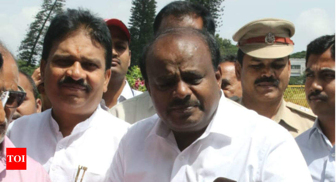 HDK takes on China in manufacturing, looks to Israel for agri & irrigation innovation
