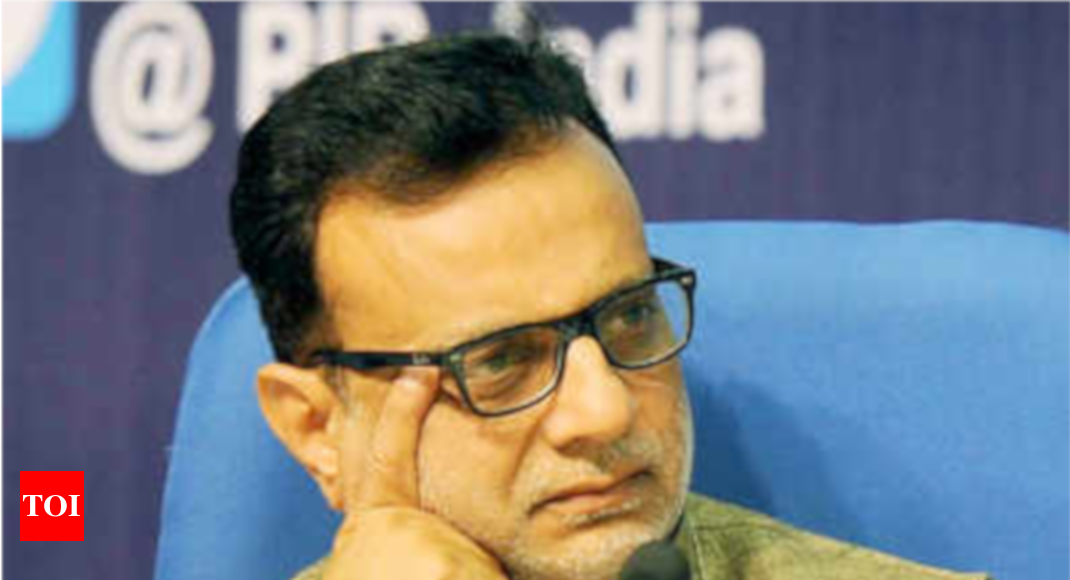 Petroleum products to be brought under GST in stages, says Hasmukh Adhia