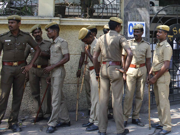 16-year-old girl seeks police protection in Shamshabad