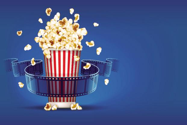 The limits of popcorn pricing at multiplexes