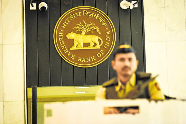 The arguments against an RBI rate hike
