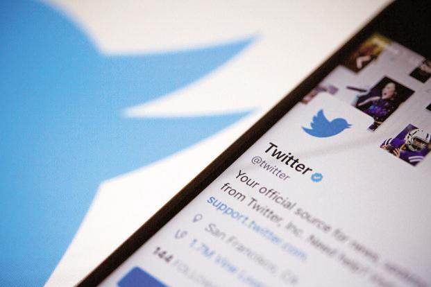 Twitter had 335 million monthly users in the quarter, below the 339 million Wall Street was expecting, and down slightly from 336 million in the first quarter