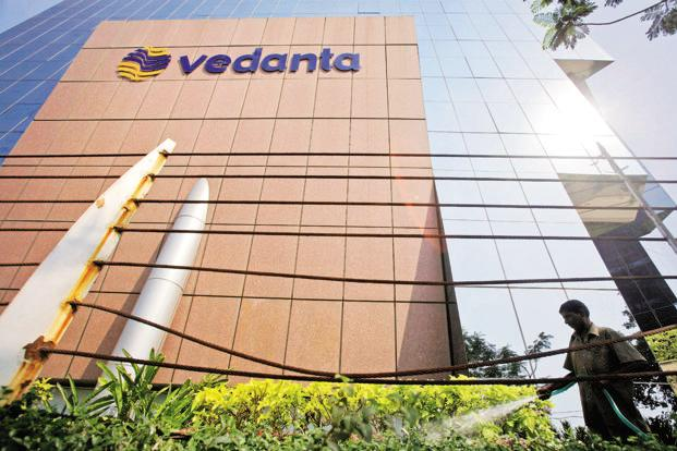 Vedanta Resources delisting not related to Tuticorin incident, says Anil Agarwal