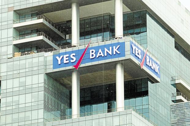 Q1 results: Yes Bank profit beats estimates on higher interest income