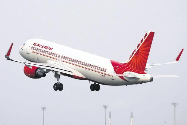 Air India has waived cargo charges for transportation of medicine and other materials to Kerala. Photo: Reuters