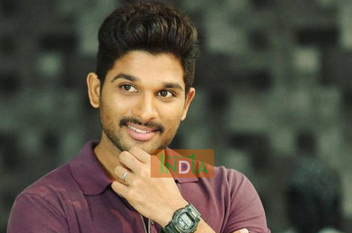 Allu Arjun to Team up with Dil Raju and Vikram in his next