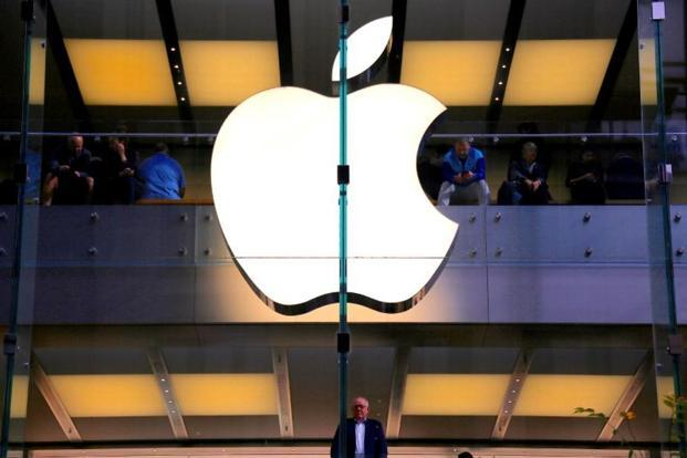 Apple itself has run afoul of Chinese regulators in the past. Photo: Reuters