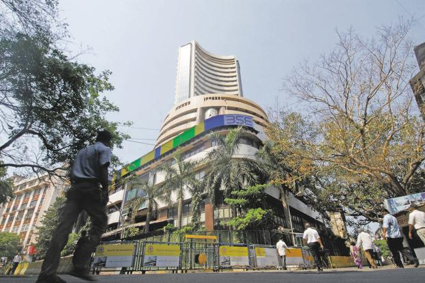 Progress of monsoon, currency movement and crude oil prices would also be tracked by market participants. Photo: Mint
