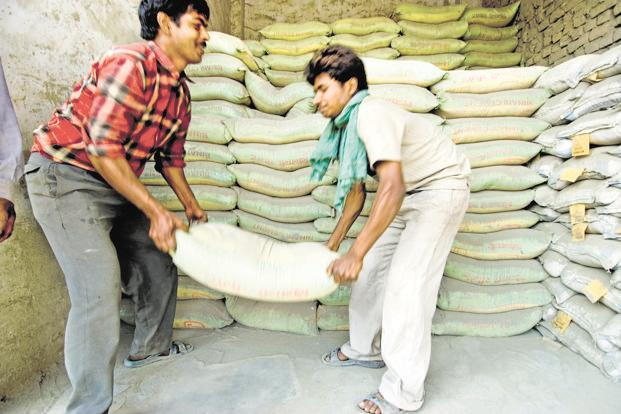 Binani Cement case: NCLAT tells Dalmia Bharat to reply to UltraTech