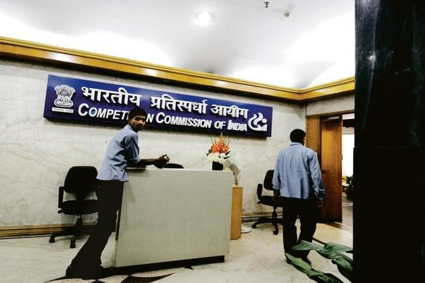 CCI's nod may be needed even for passive investments by PE investors. Photo: Mint