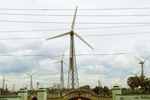 For the Canadian fund, this will be the second major investment in the Indian renewable energy sector.