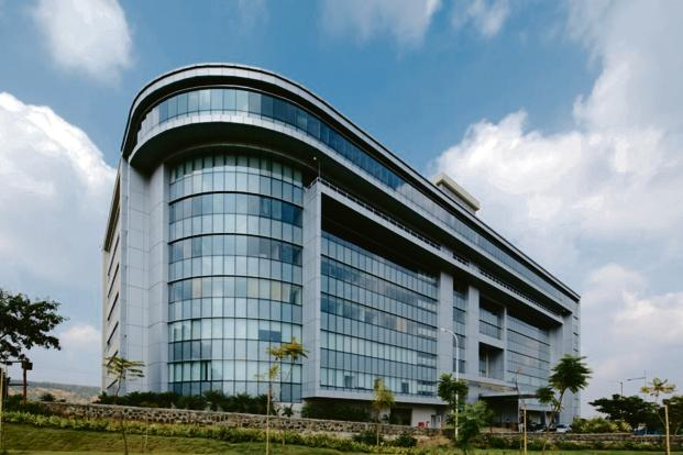 Embassy Office Parks revamps REIT portfolio ahead of listing