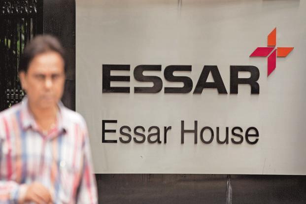 Essar to invest ₹ 7,000 crore to explore shale gas in Raniganj
