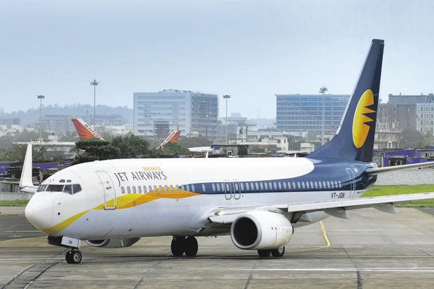 Jet Privilege was incorporated in 2012 as a wholly owned unit of Jet Airways, but was hived off as an independent entity in 2014 after Etihad bought a 50.1% stake for $150 million valuing the firm at $300 million. Photo: Abhijit Bhatlekar/Mint