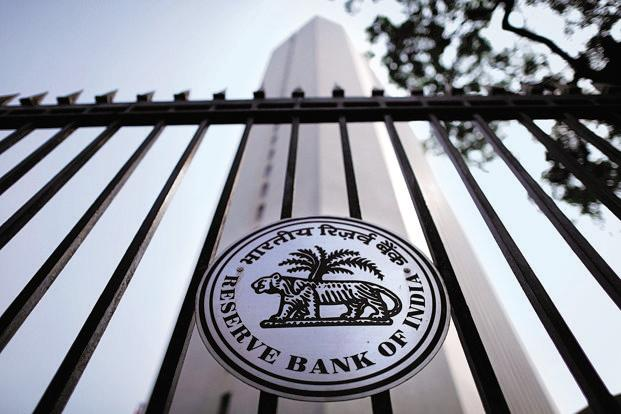 The events that have transpired in global markets since the MPC meeting show RBI was right in going for a rate hike. Photo: Mint