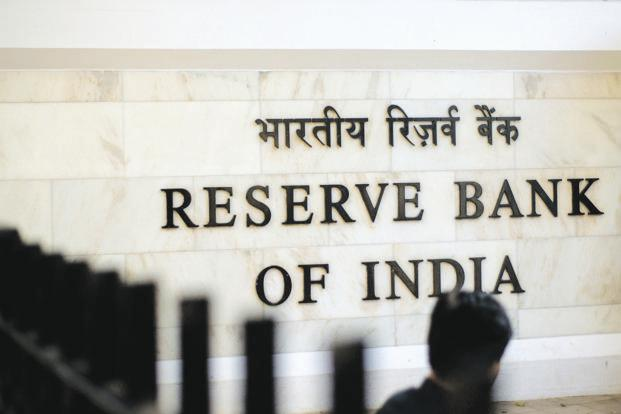 The Reserve Bank of India is likely to tighten policy rates further if core inflation remain sticky and growth continues to improve. Photo: Mint