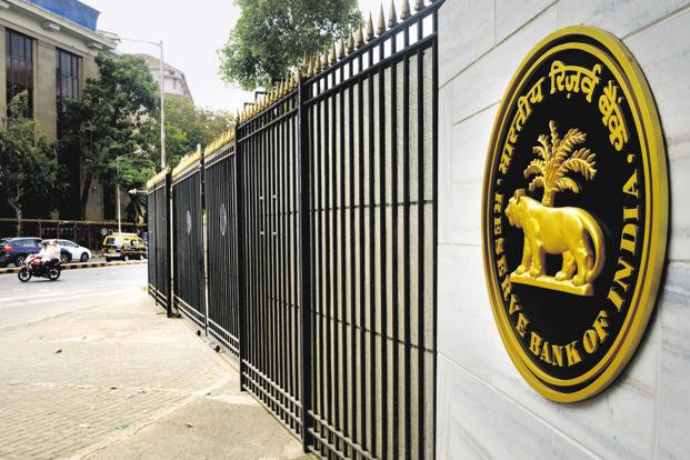 Five out of the six Monetary Policy Committee members voted for a rate increase at the August meeting and retaining the RBI's neutral policy stance amid various uncertainties on the growth front. Photo:
