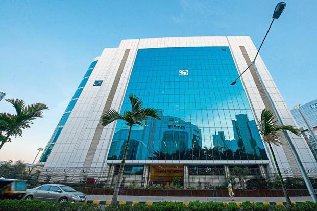 Sebi headquarters in Mumbai. The market regulator has also made ASBA (Application Supported by Blocked Amount) mandatory for all the investors for making payment while applying in a public issue of debt securities. Photo: Mint.