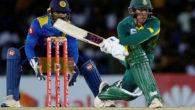 Srilanka vs SA (de-kock)