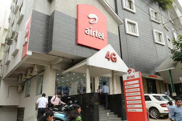 Some of ZEEL's curated content, including television shows, original web series and movies, will be available exclusively on Airtel's digital property Airtel TV, in addition to ZEE5, the digital arm owned by ZEEL. Photo: Mint