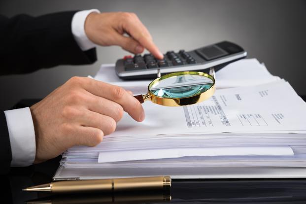 An overall climate of scrutiny may feel stifling for auditors but if that leads to better audit quality, then it may be worth it. Photo: iStock