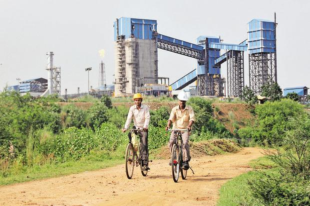 Bhushan Steel founder Neeraj Singal and the firm's operational creditor Larsen & Toubro had moved NCLAT against the Tata Steel bid. Photo: Reuters