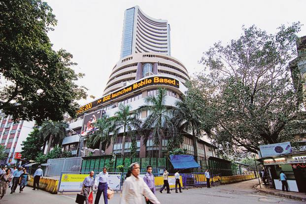According to a Mint analysis, only three stocks—TCS, Reliance Industries and HDFC Bank—have contributed to the 50% of rise in the market rally. Photo: Mint