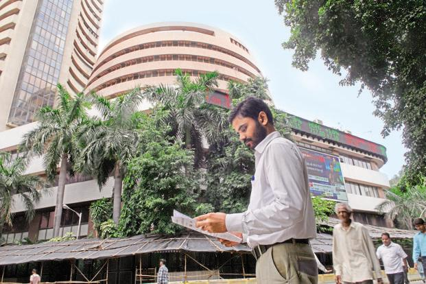 The Sensex ended at 37,556.16, up 391 points or 1.05%, while Nifty closed at 11,360.80, up 116.10 points or 1.03%.