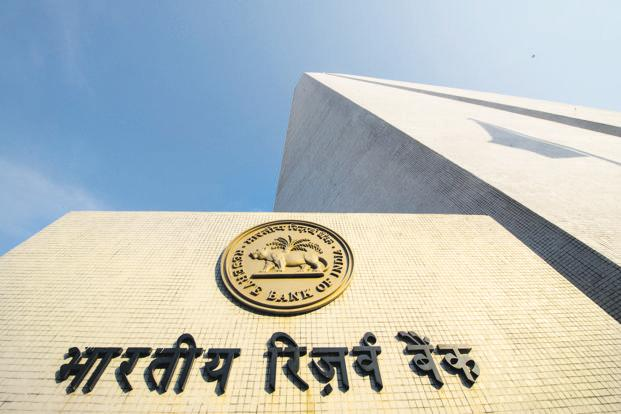 Of the total remittances received in 2016-17, 74.2% was routed through private sector banks, while the share of public sector banks stood at 17.3%, the RBI said. Photo: